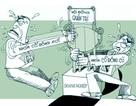 Đại gia giấu mặt: Tầng lớp siêu giàu xuất hiện?