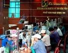 Agribank giao chỉ tiêu cho nhân viên huy động vốn