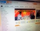 """Muaban24 bị chính quyền huyện Than Uyên """"cấm cửa"""""""
