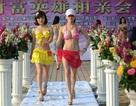 Quái chiêu săn 'người tình' của dân nhà giàu Trung Quốc