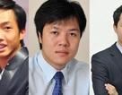 Những doanh nhân U30 vận hành khối tài sản nghìn tỷ