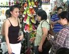 """Đến lượt hàng Thái """"tấn công"""" chợ Việt"""