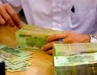 Xử lý nợ xấu: Giải pháp từ Havard