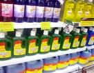 Siêu thị bán nhãn hàng riêng: Rối quá hoá ngán
