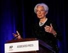 IMF muốn giám sát đề xuất mua trái phiếu của ECB