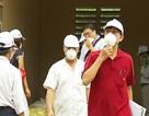 Vì sao khó đối phó với nạn nhập lậu hóa chất?