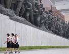 Triều Tiên sẽ từ bỏ nền kinh tế kế hoạch hoá