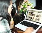 """Việt Nam - """"Gã khổng lồ"""" thương mại điện tử đang ngủ quên"""