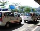 """Khám phá """"bí ẩn"""" taxi ở Sài Gòn"""