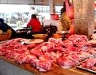 Bán thịt trong 8 giờ: Tiểu thương đe tăng giá