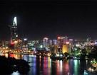 Việt Nam thuộc Top 10 điểm đến đầu tư hấp dẫn nhất khu vực