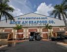 Chủ nợ của Bianfishco muốn SHB bảo lãnh thanh toán