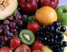 Vì sao người mua 'mắc bẫy' trái cây Trung Quốc?