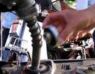 Nhiều cửa hàng xăng dầu ở Bạc Liêu bán không đúng giá