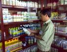 Quản lý thuốc bảo vệ thực vật: Cần có cơ chế phối hợp mới