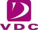 Trung tâm Công nghệ Thông tin VDC tuyển nhiều vị trí