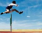 10 rào cản để trở thành nhà lãnh đạo xuất chúng