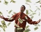 Tiền lương quyết định hạnh phúc trong công việc?