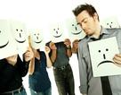 10 thói quen cản trở niềm hạnh phúc trong công việc