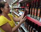 Đòn bẩy hỗ trợ kinh tế Việt Nam