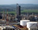 """Yêu cầu giải trình """"siêu dự án"""" lọc dầu 26,9 tỷ USD"""