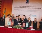 3 chuyện ít người biết về mạng di động đầu tiên tại Việt Nam