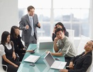 5 cuộc họp nhân viên nữ cần tránh xa