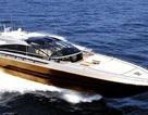 Chiêm ngưỡng những du thuyền đắt nhất thế giới