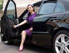 Chê showbiz, hoa hậu Việt kinh doanh kiếm đậm