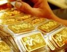 Kỳ vọng giá vàng vỡ tan tành