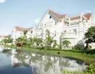 Vì sao Vincom Village trở thành KĐT tốt nhất Châu Á?