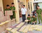 Trứng gà Trung Quốc siêu rẻ: Mối nguy lớn!