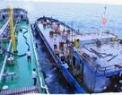 Petrolimex bị truy thu thuế 170 tỉ đồng