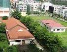TPHCM: Hạn chế xây nhà cao tầng