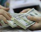 21 vụ tiêu cực, tham nhũng trong ngành ngân hàng