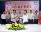 Ngân hàng Việt Nga cấp tín dụng 70 tỷ đồng cho May Hà Phong