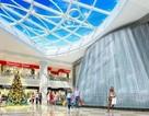 Vincom Mega Mall Royal City: Đếm ngược đón ngày khai trương