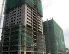 Bán cắt lỗ chung cư cao cấp: Mất 1 tỷ/căn hộ
