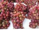 Những loại rau, quả có nguy cơ cao mất an toàn thực phẩm