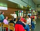 Phát hiện sai phạm về giá dịch vụ tại sân bay Nội Bài