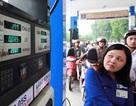 Chưa đủ điều kiện giảm giá xăng dầu