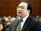 Phó Thủ tướng yêu cầu đẩy nhanh gói tín dụng 30.000 tỉ đồng