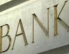 """20.000 chi nhánh ngân hàng """"chết"""" ở EU"""