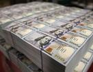 Mỹ bắt đầu lưu hành tờ 100 USD mới từ hôm nay
