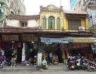 Khó như bán nhà phố cổ Hà Nội