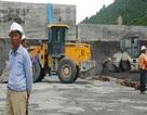Phạt nhà thầu Trung Quốc đang xây dựng Thủy điện ở Việt Nam