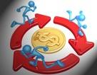 Hợp đồng tín dụng ảo: Giáp lá cà nên khó đánh?