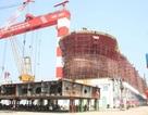 Doanh nghiệp vận tải biển bán tàu để trả nợ