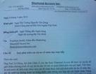 """Vụ Tiền Giang từ chối """"gói viện trợ 10 tỉ USD"""": Để lộ thông tin sẽ dừng viện trợ"""