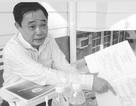 """Vụ ông Dũng """"lò vôi"""": Phó Thủ tướng Nguyễn Xuân Phúc chỉ đạo làm rõ"""